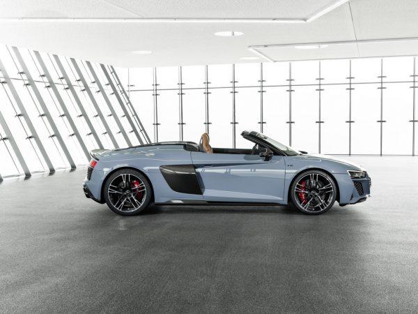 Audi R8_2019_03