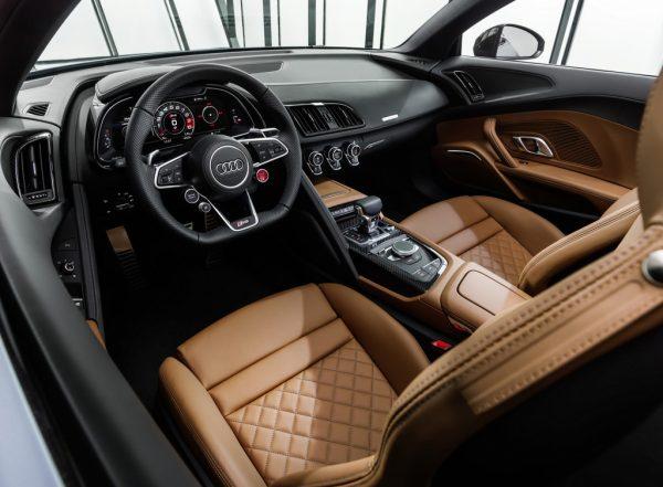 Audi R8_2019_04
