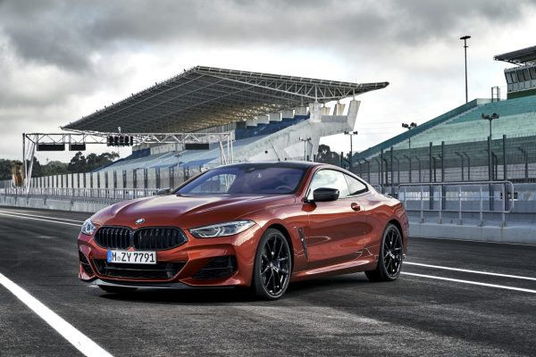 BMW M850i xDrive Coupé_2018_01