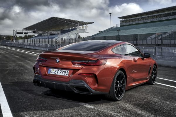 BMW M850i xDrive Coupé_2018_02