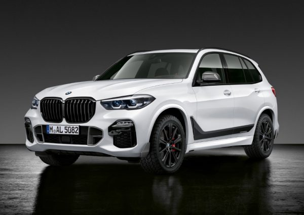 BMW-X5_M-Performance-Parts_2019_01