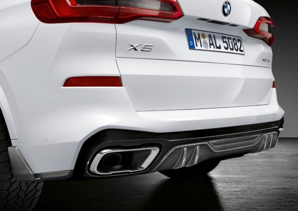BMW-X5_M-Performance-Parts_2019_02