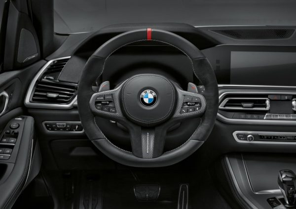 BMW-X5_M-Performance-Parts_2019_03