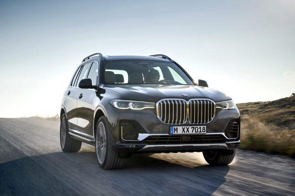 BMW X7_2019_01