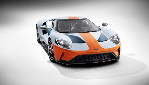 Ford GT Heritage Edition_2019_01
