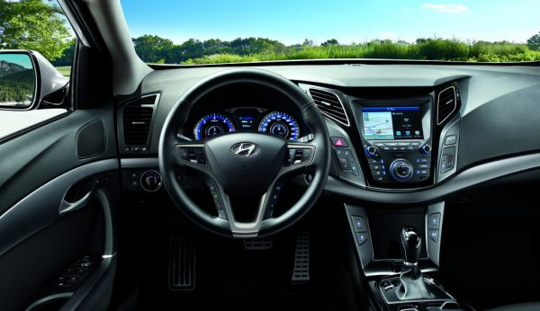 Hyundai i40 Kombi_2019_03