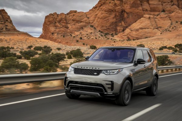 Land Rover Discovery_2019_01