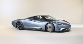 McLaren Speedtail_2019_02
