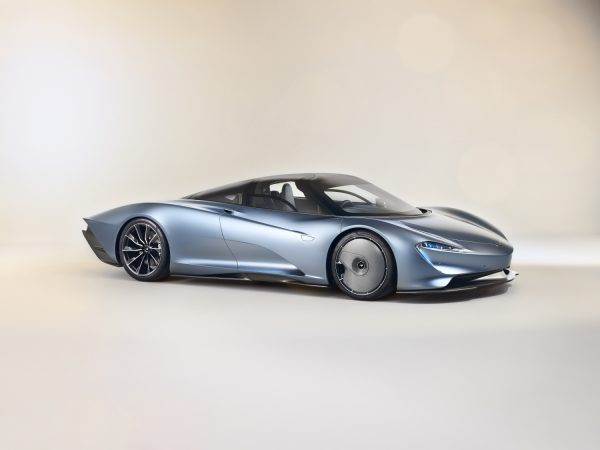 McLaren Speedtail_2019_02
