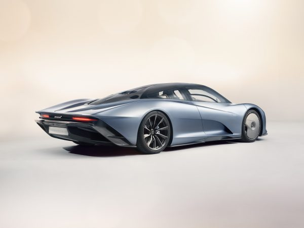 McLaren Speedtail_2019_03