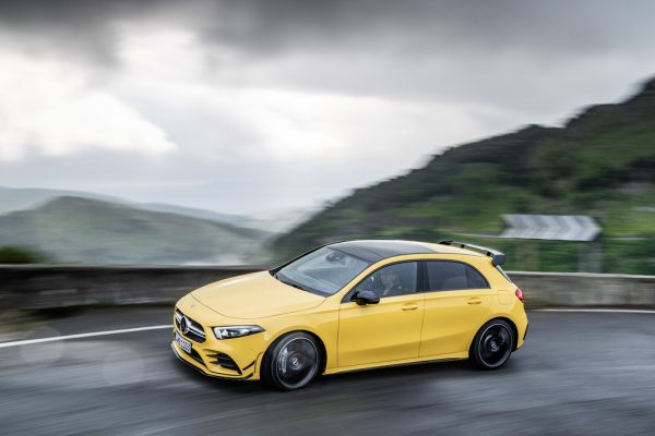 Mercedes-AMG A 35 4MATIC_2018_04