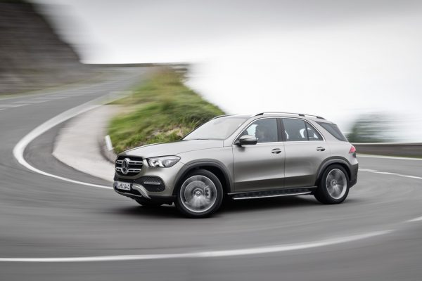Mercedes-Benz GLE_2019_04