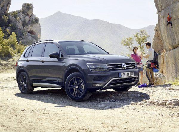 Volkswagen Tiguan Offroad_2018_01