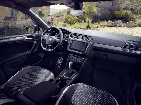 Volkswagen Tiguan Offroad_2018_03