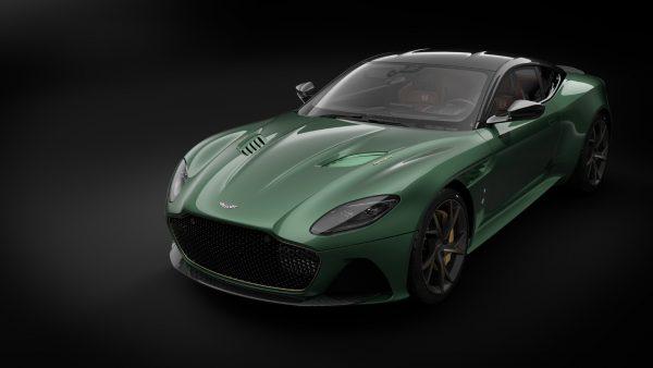 Aston Martin DBS 59_2019_01