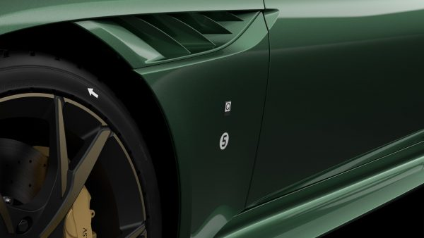 Aston Martin DBS 59_2019_02