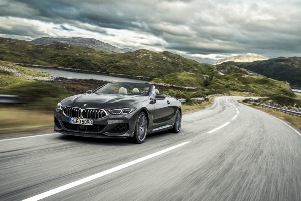 BMW 8er Cabriolet_2019_01