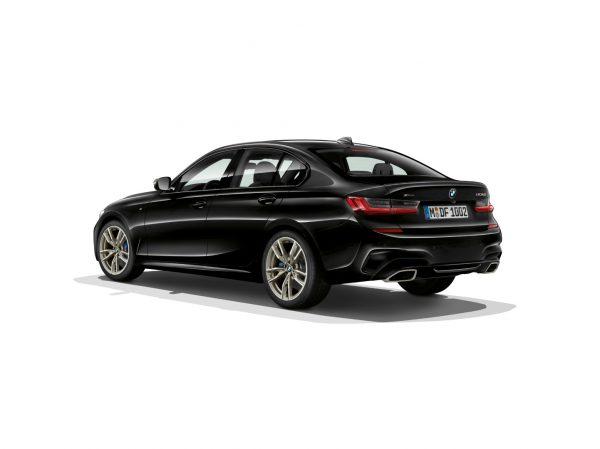 BMW M340i xDrive Limousine_2019_02
