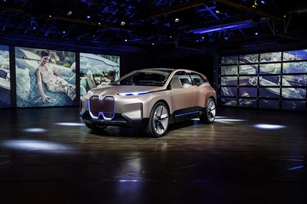 BMW Vision iNext_2018_03
