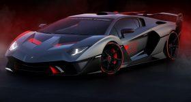 Lamborghini SC18 Alston_2018_01