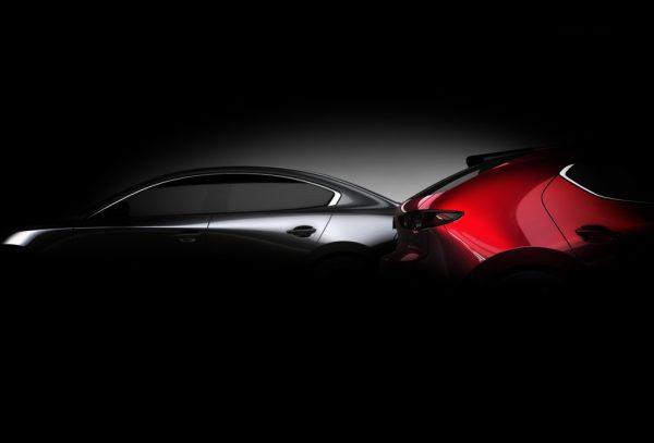Mazda 3_2019_Teaser_01