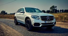 Mercedes-Benz GLC F-Cell_2018_01