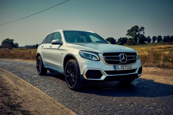 Mercedes-Benz GLC F-Cell_2018_01