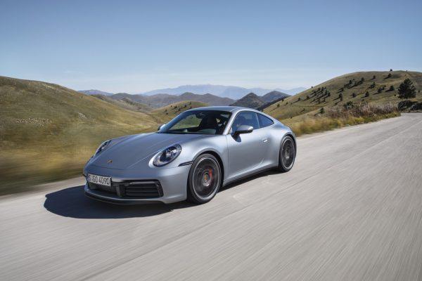 Porsche 911_992_2019_01