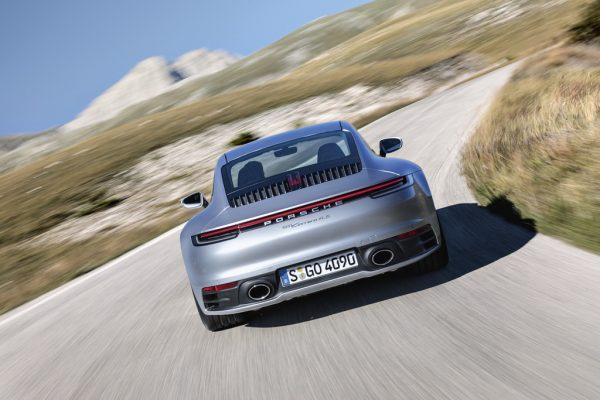 Porsche 911_992_2019_02