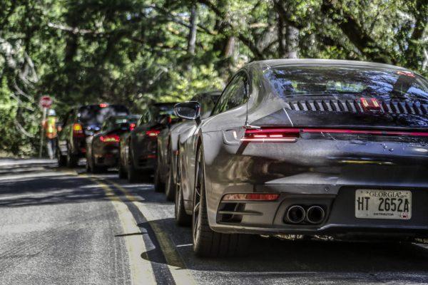 Porsche 911_Erprobung_2018_02