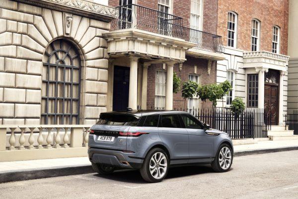 Range Rover Evoque_2019_02