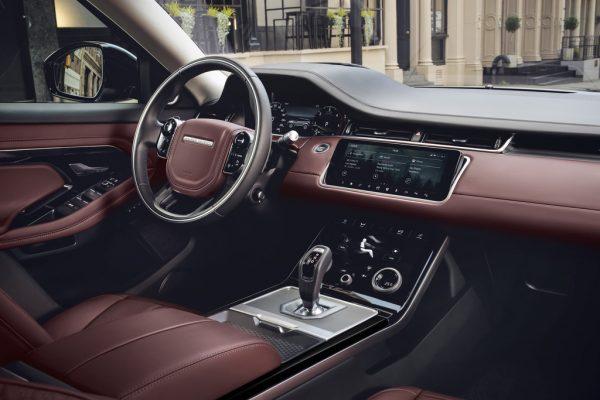 Range Rover Evoque_2019_03