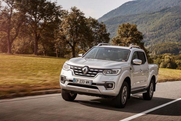 Renault Alaskan_2019_01
