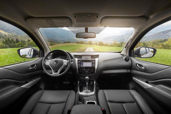 Renault Alaskan_2019_03