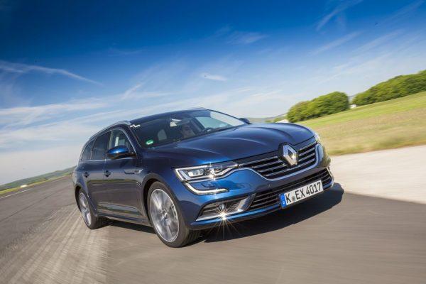 Renault Talisman_2018_01