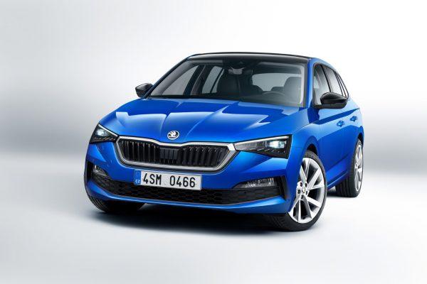 Škoda Scala_2019_01