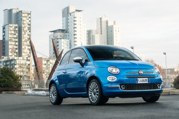 Fiat 500_Elektroauto_Teaser_2019_01