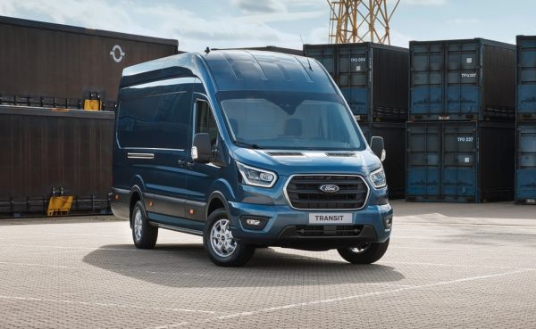 Ford Transit_2019_01