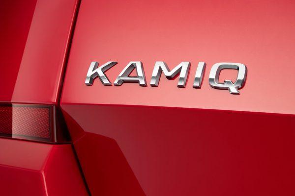 Škoda Kamiq_Teaser_2019_01