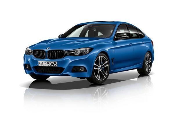 BMW 3er Gran Turismo_2019_01