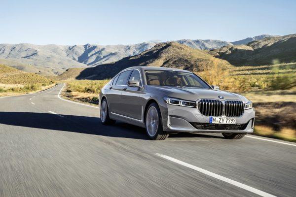 BMW 7er_Reihe_2019_01