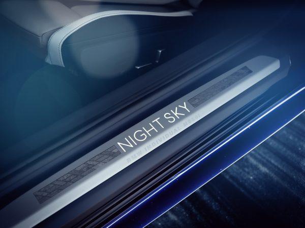 BMW Individual M850i Night Sky_2019_03