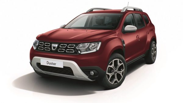 Dacia Duster Adventure_2019_01