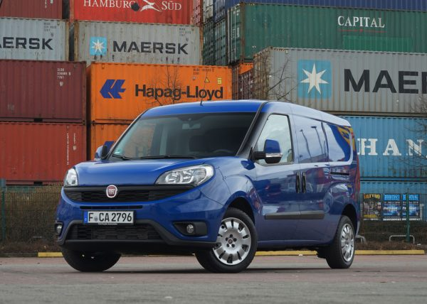Fiat Doblò Cargo Maxi CNG_2019_01