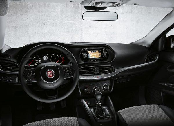 Fiat Tipo_2019_02