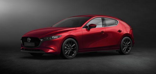 Mazda 3_2019_01