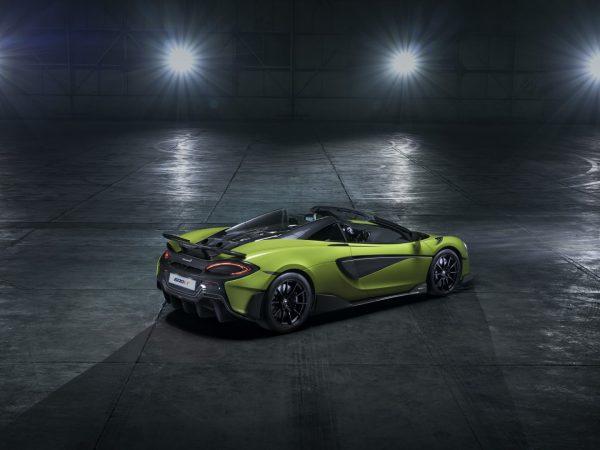 McLaren 600 LT Spider_2019_01
