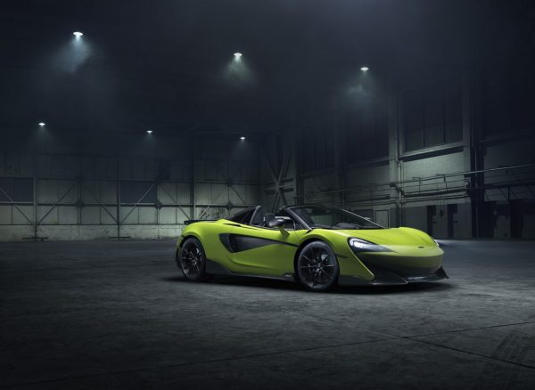 McLaren 600 LT Spider_2019_02