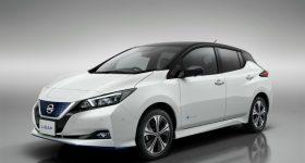 Nissan Leaf 3.Zero e_2019_01
