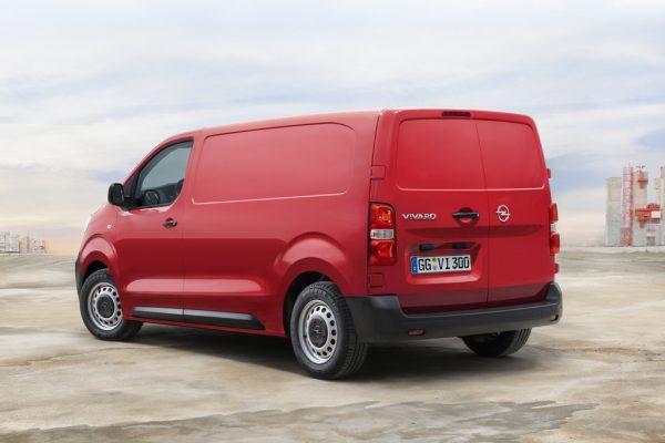 Opel Vivaro_2019_02